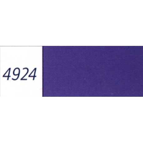 Fil à coudre DMC,Tout textile, col. 4924