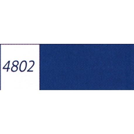 DMC Sewing Thread, all materials, col. 4802