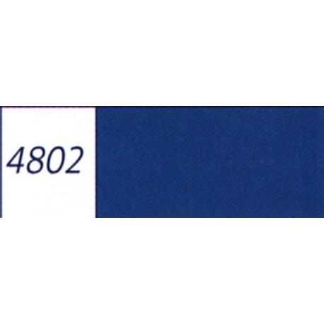 Fil à coudre DMC,Tout textile, col. 4802
