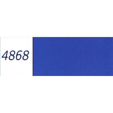 Fil à coudre DMC,Tout textile, col. 4868
