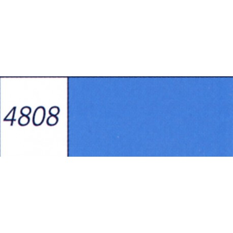 DMC Sewing Thread, all materials, col. 4808