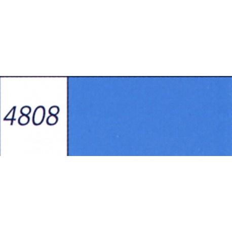 Fil à coudre DMC,Tout textile, col. 4808