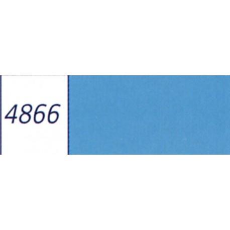 Fil à coudre DMC,Tout textile, col. 4866