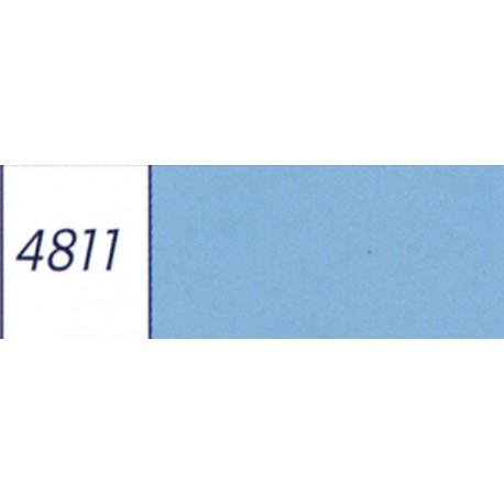 DMC Sewing Thread, all materials, col. 4811