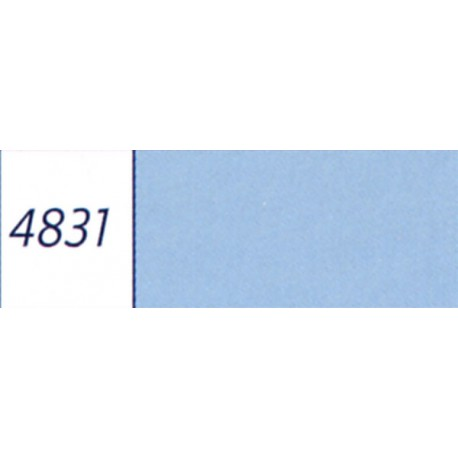 DMC Sewing Thread, all materials, col. 4831