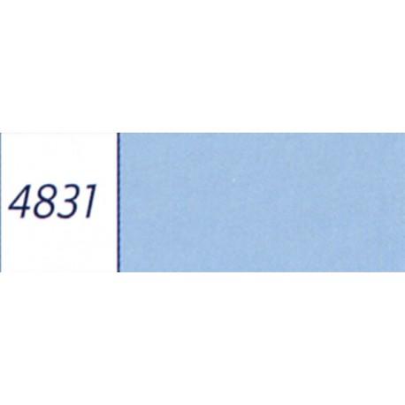Fil à coudre DMC,Tout textile, col. 4831