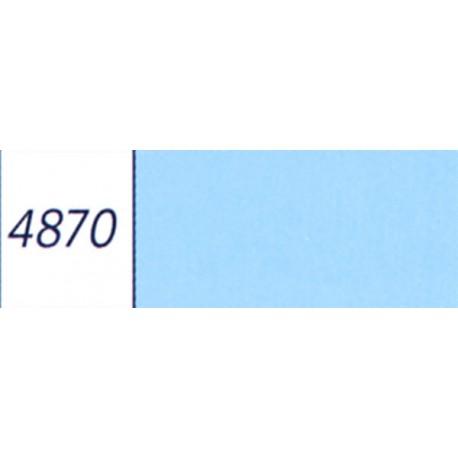 DMC Sewing Thread, all materials, col. 4870