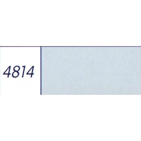 DMC Sewing Thread, all materials, col. 4814