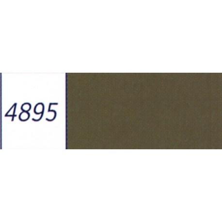Fil à coudre DMC,Tout textile, col. 4895