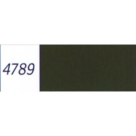 Fil à coudre DMC,Tout textile, col. 4789