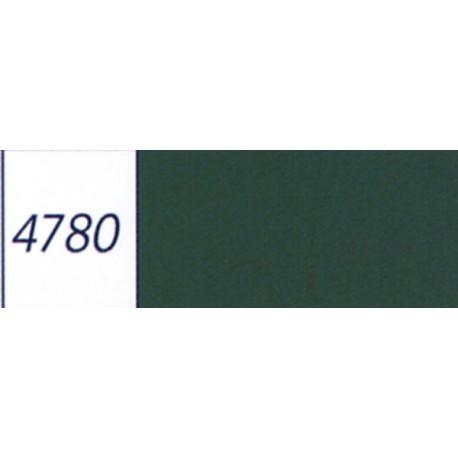 Fil à coudre DMC,Tout textile, col. 4780