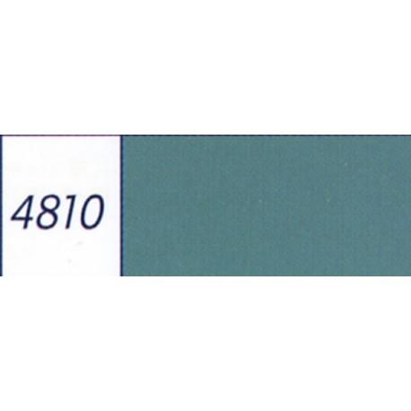 Fil à coudre DMC,Tout textile, col. 4810
