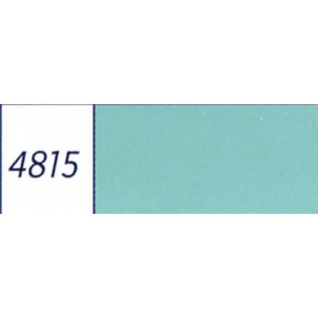 DMC Sewing Thread, all materials, col. 4815
