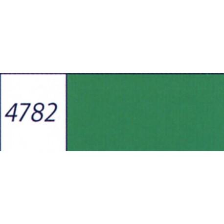 DMC Sewing Thread, all materials, col. 4782