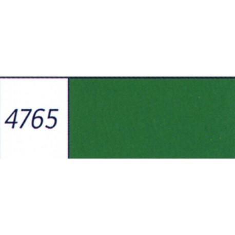 DMC Sewing Thread, all materials, col. 4765