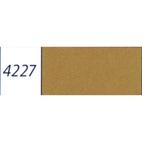 DMC Sewing Thread, all materials, col. 4227