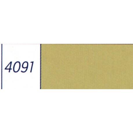 DMC Sewing Thread, all materials, col. 4091