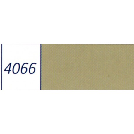 DMC Sewing Thread, all materials, col. 4066