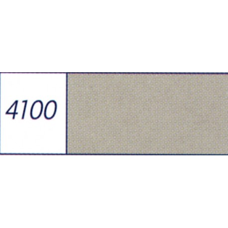 DMC Sewing Thread, all materials, col. 4100