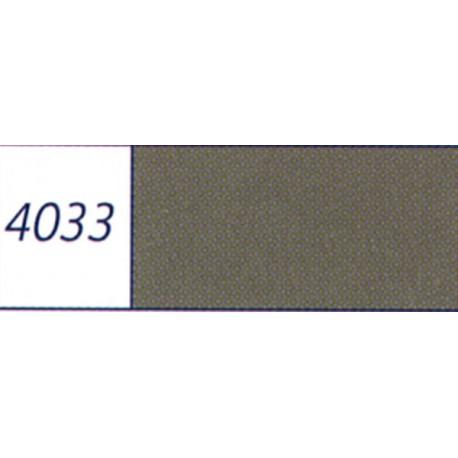 DMC Sewing Thread, all materials, col. 4033