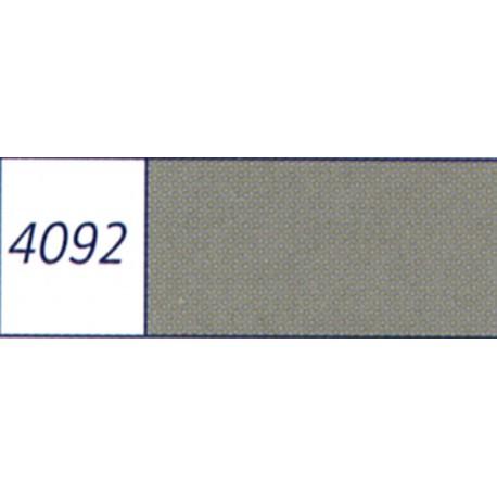 DMC Sewing Thread, all materials, col. 4092