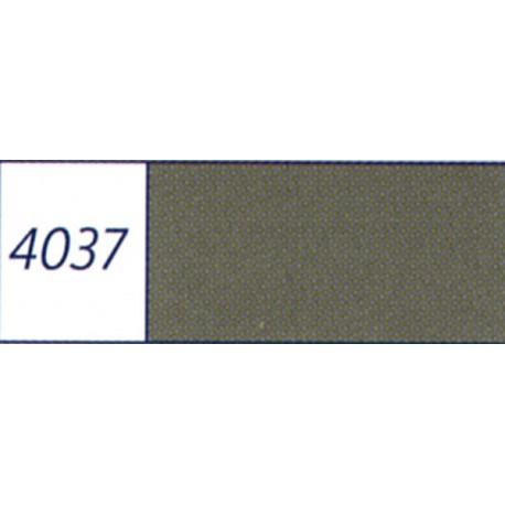 DMC Sewing Thread, all materials, col. 4037