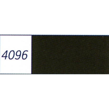 DMC Sewing Thread, all materials, col. 4096