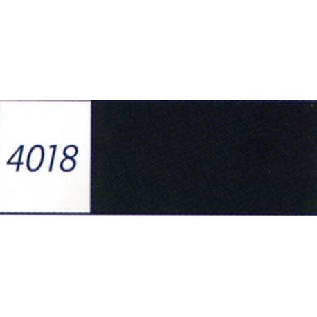 DMC Sewing Thread, all materials, col. 4018