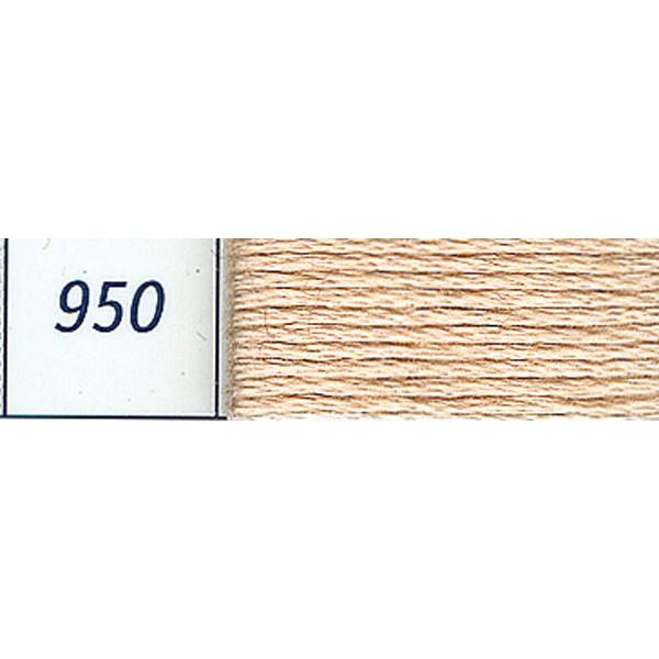 6017570 Original Miele Anschlusskasten Netzkabel T.Nr 6017572