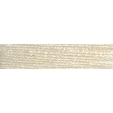 Saint Pierre wool, col. White 100