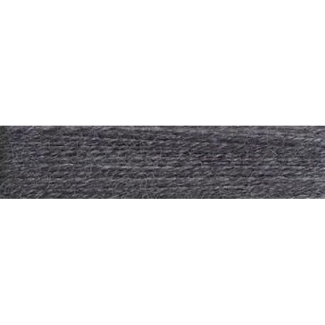 Saint Pierre wool, col. Lead 142