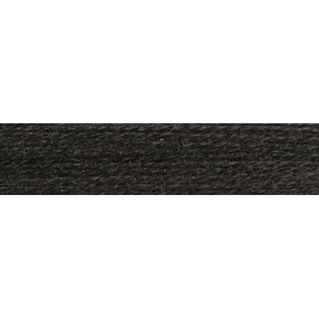 Saint Pierre wool, col. Grey 148