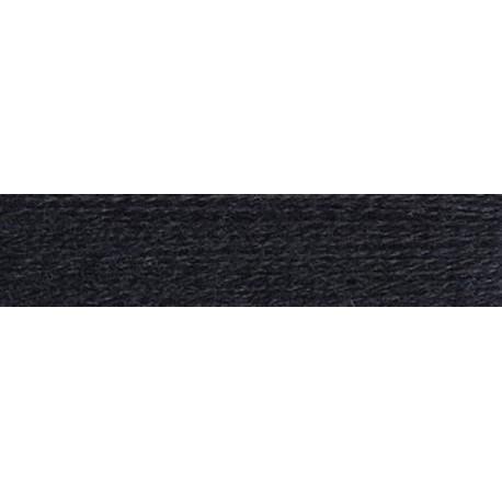 Saint Pierre wool, col. Coal 150