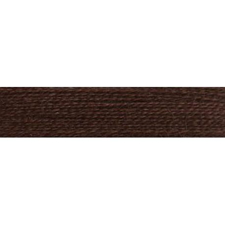 Saint Pierre wool, col. Brown 200