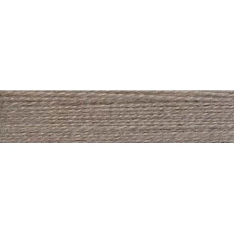 Saint Pierre wool, col. Greyish 308