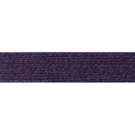 Saint Pierre wool, col. Blackcurrant 618