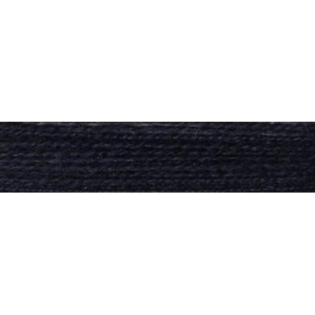 Saint Pierre wool, col. Navy 648