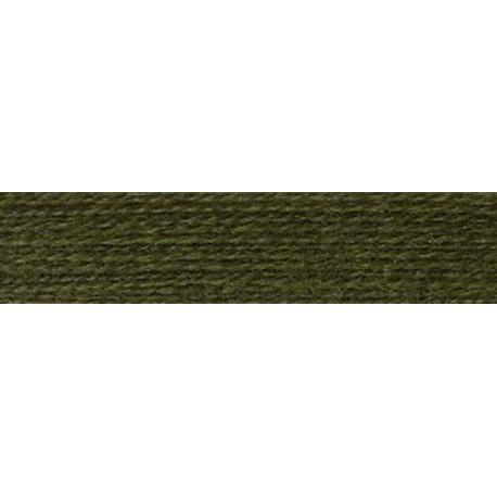Saint Pierre wool, col. Army 840