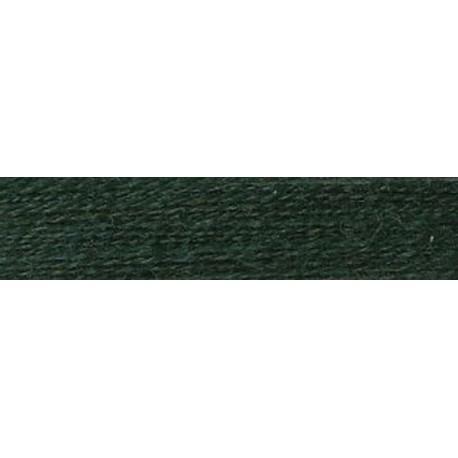 Saint Pierre wool, col. Cactus 880
