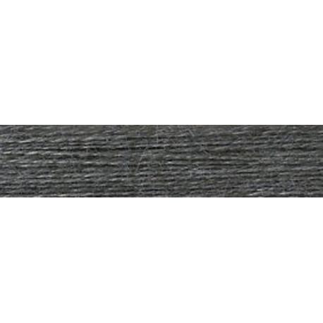 Saint Pierre wool, col. Flecked lead 912