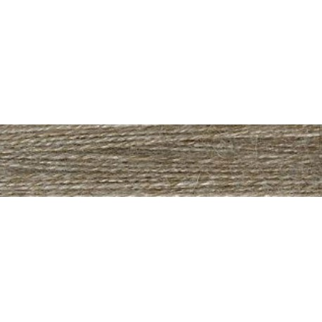 Saint Pierre wool, col. Flecked natural 922
