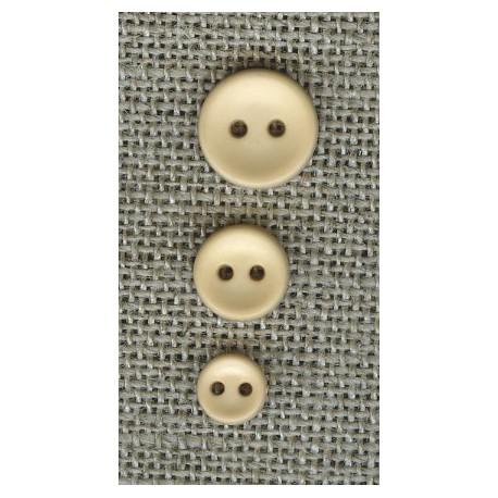 Children button Pez, Powder