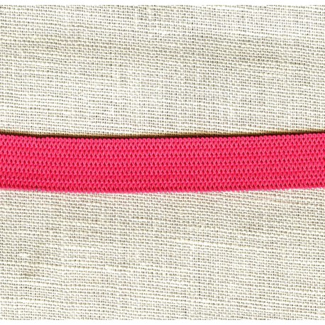 """Color"" Elastic, col. Lovely"