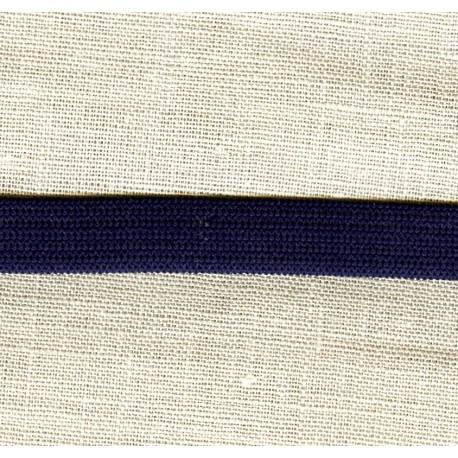 """""""Color"""" Elastic, col. Sailor"""