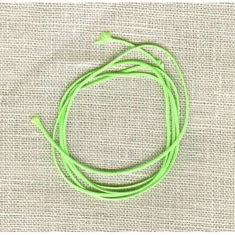 Jewelry Lace, col. Limonana 202