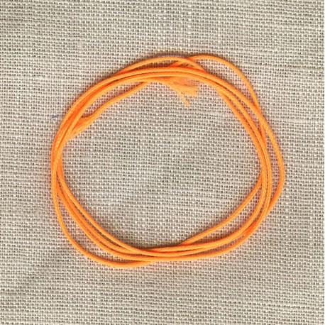 Jewelry Lace, col. Neon Vitamine 203
