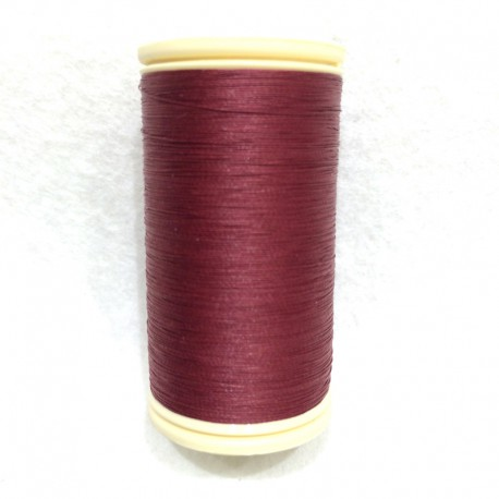 Glove Thread coloris Hermès