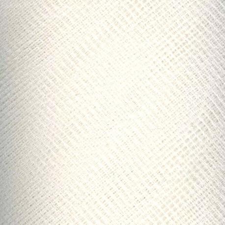 High Fashion thin Tulle. Silk