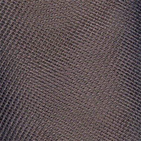 Tissus Tulle fin Couture col. Inox