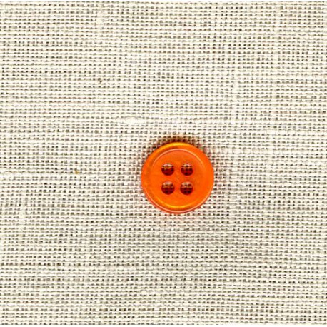 Baby Button, col. Clémentine
